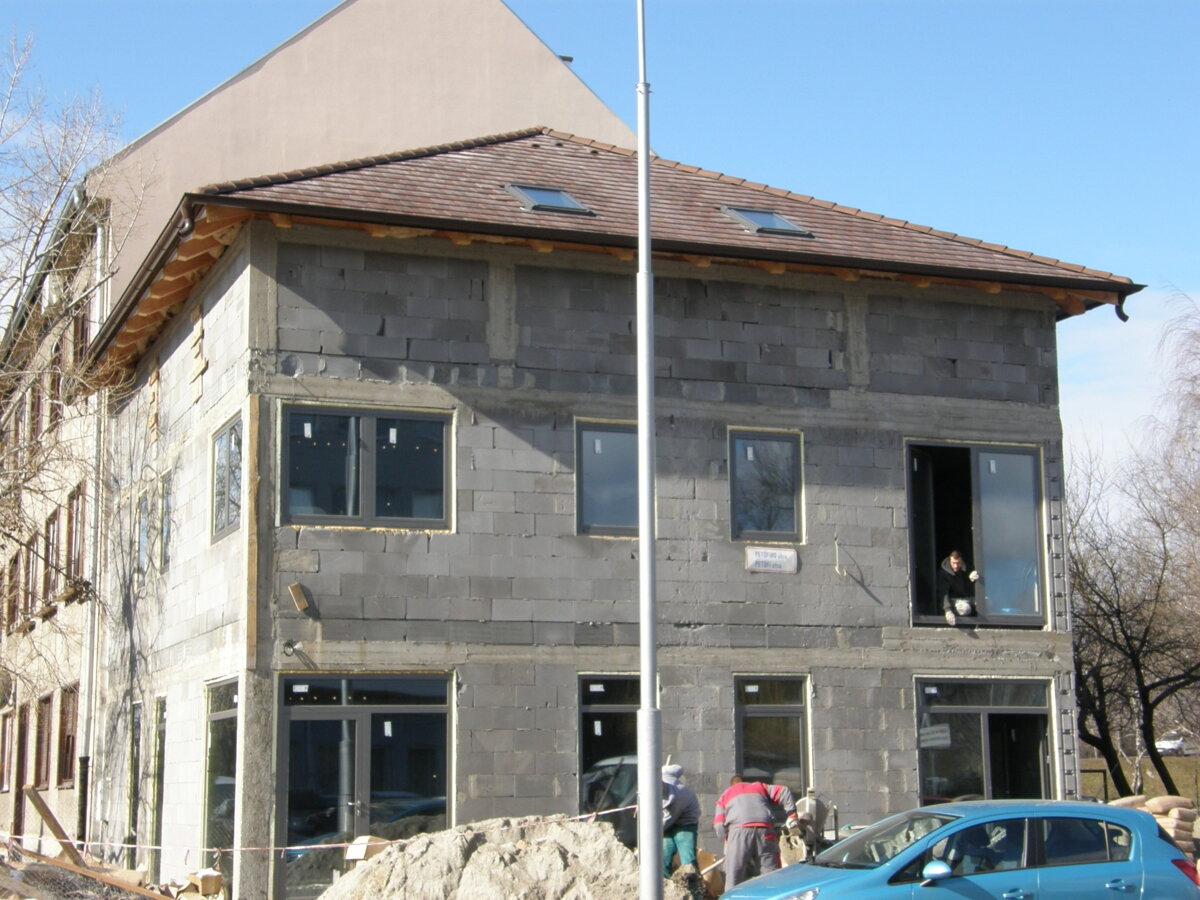 Billig Titisee-Neustadt (Baden-Württemberg): Forex Klima Komarno
